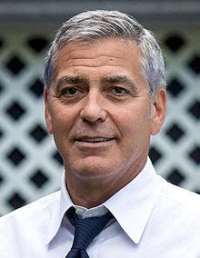 Clooneys to help 3,000 Syrian refugees go to school in Lebanon https://vaniceseasonal.wordpress.com/2017/08/03/clooneys-to-help-3000-syrian-refugees-go-to-school-in-lebanon/?utm_content=buffer856d7&utm_medium=social&utm_source=pinterest.com&utm_campaign=buffer