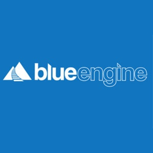 Blue Engine is a new national service model that combats college under-preparedness by recruiting and supporting teams of Blue Engine Teaching Assistants (BETAs), recent college graduates who partner with classroom teachers to increase academic rigor in public high schools in New York City.