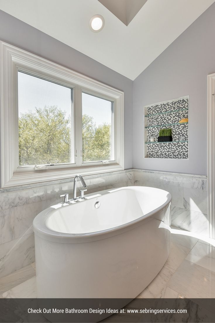 Photos On Award Winning Bathroom Remodeling Project Aurora IL