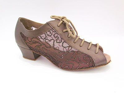 Century Wide International - Dance Shoes in Toronto - Salsa & Latin - 164318