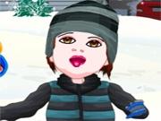 Joaca joculete din categoria jocuri cu tineri http://www.jocuripentrufete.net/taguri/haine-trendy-2009 sau similare jocuri cu drujbi
