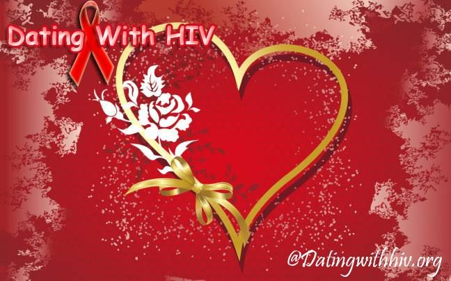 It is very important to find a decent HIV Dating Site so that you can stay away from scams and other different kinds of issues. Dating with HIV is one of the best sites which shares the most important information about the AIDS/HIV positive issues. For more information please visit our website. http://www.datingwithhiv.org/