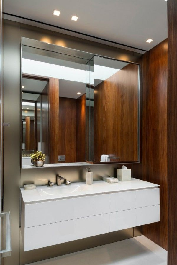 Modern Bathroom Ideas from Luxury House Design Ideas with Amazing Exterior Innovation by Blaze Makoid Architecture 600x901 Luxury House Design Ideas with Amazing Exterior Innovation by Blaze Makoid Architecture