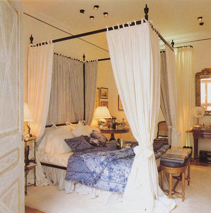145 best images about bedroom country style interior on for French style gazebo