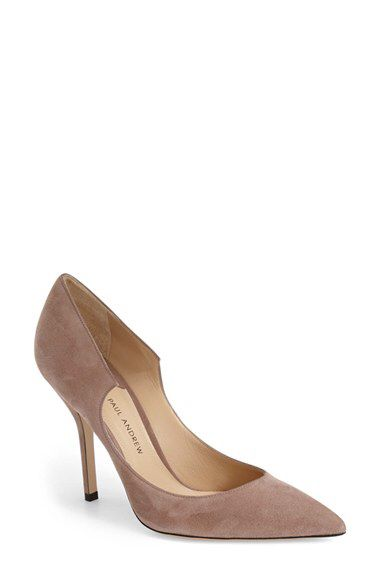 Check out my latest find from Nordstrom: http://shop.nordstrom.com/S/4089086  Paul Andrew Paul Andrew 'Manhattan' Pump (Women)  - Sent from the Nordstrom app on my iPhone (Get it free on the App Store at http://itunes.apple.com/us/app/nordstrom/id474349412?ls=1&mt=8)