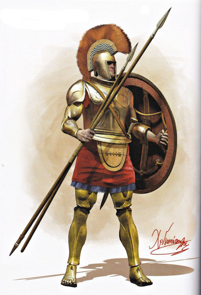 the dominance of spartan warriors in ancient greece essay Ancient greek warriors, the hoplite warrior and warfare the greek phalanx formation and ancient greek warfare greek armor, helmets and sheilds their deadly heavy infantry armed with spears and swords the tactics and strategies employed by the armies of greece every thing about the ancient military history of the ancient greeks and their.