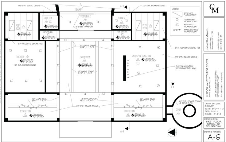 Retail Reflected ceiling plan Ceiling plan, How to plan