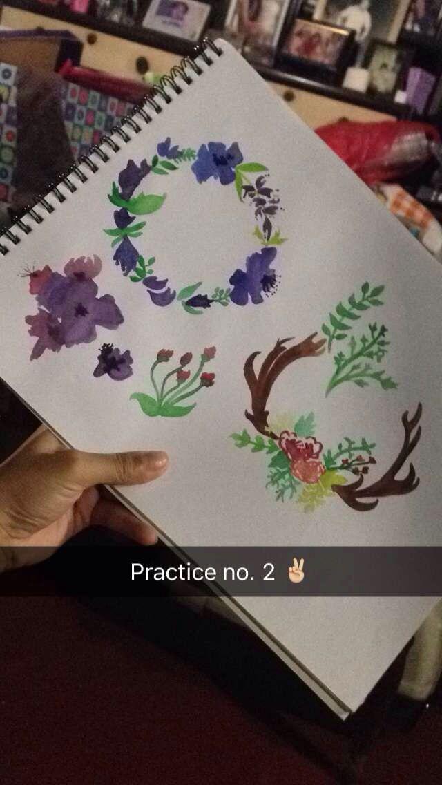 Practice no. 2