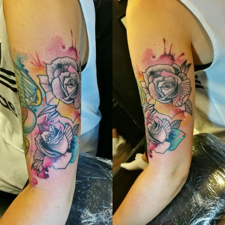 Inkku Tattoo