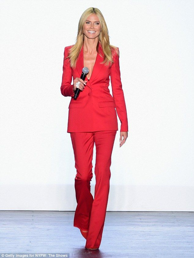 The 25  best Red suit ideas on Pinterest | Mens red suit, Men's ...