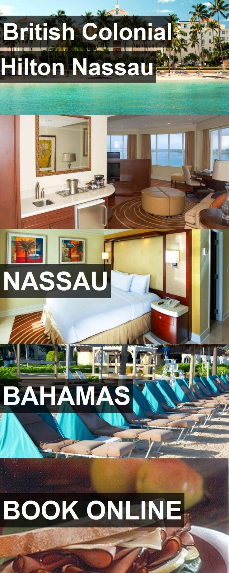 1740 house tripadvisor - Hotel British Colonial Hilton Nassau In Nassau Bahamas For More Information Photos