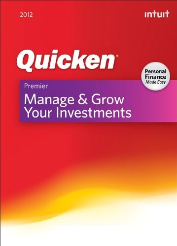 http://pfpins.com/quicken-premier-2012-download/ Quicken Premier software helps you manage & grow your personal finances so you can save more, maximize investments & increase your net worth