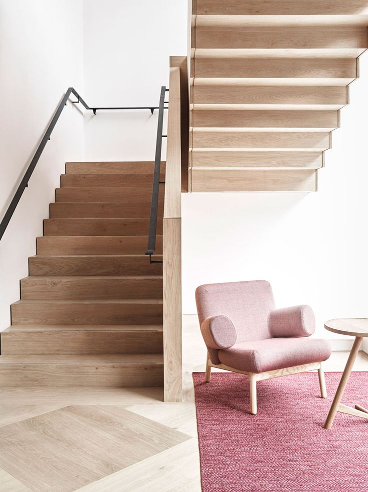 Internal Design 231 best stairs | walls images on pinterest | stairs, railings and