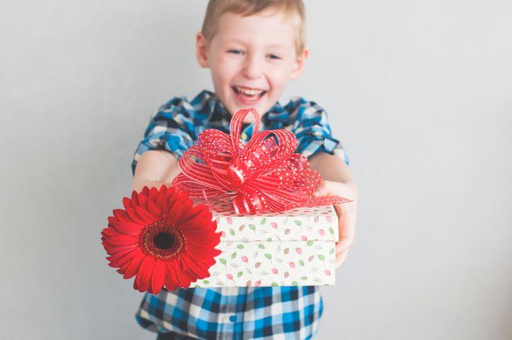 Presentes baratos de Dia dos Pais