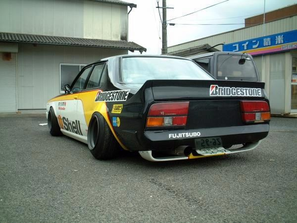 Best Japan Classic Images On Pinterest Japanese Cars Jdm
