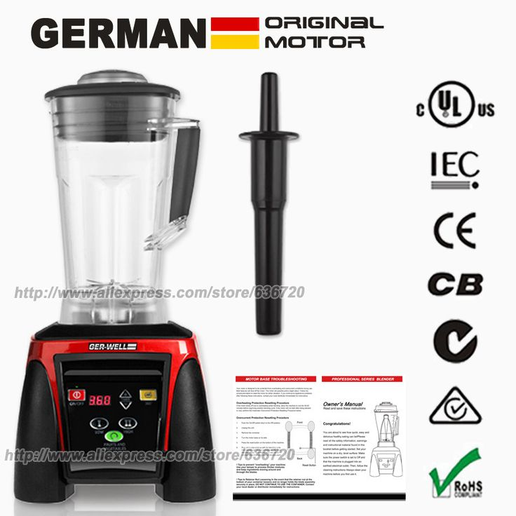 38 best kitchen appliances images on pinterest kitchen for German kitchen appliances manufacturers