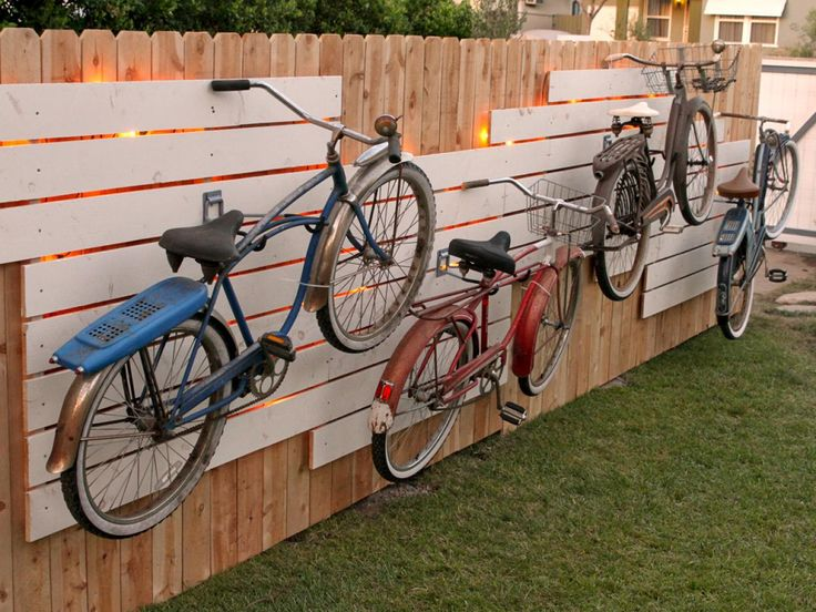 Reminds me of the scene in ET - would love to do this in the back Yard with vintage bikes.
