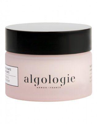 Укрепляющий крем с эффектом филлера 50мл Algologie от Algologie за 4991 руб!