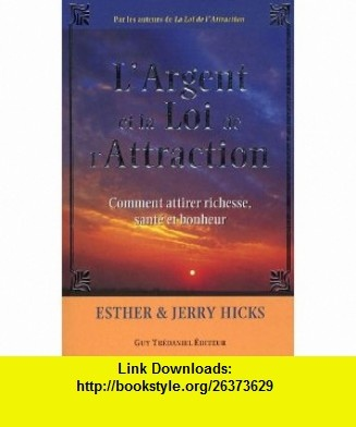 11 best ebooks pdf images on pinterest tutorials the ojays and largent et la loi de lattraction french edition 9782813200464 esther hicks fandeluxe Gallery