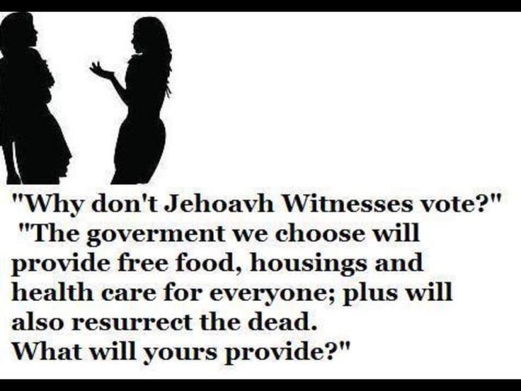 jehovah witness things jehova witnesses cant