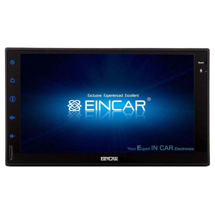 EinCar Online | Shop Car Electronics, Car DVD Player, android Stereo, Bluetooth Autoradio, GPS Navigation Radio, Double Din Head Unit, Car Video Audio, FM transmitter, Back Camera, Parking System