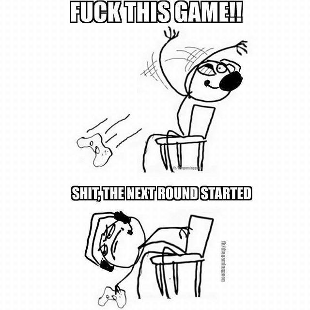 FORTNITE | gamer | Gaming memes, Video game memes, Funny games