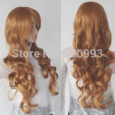 $24.27 (Buy here: https://alitems.com/g/1e8d114494ebda23ff8b16525dc3e8/?i=5&ulp=https%3A%2F%2Fwww.aliexpress.com%2Fitem%2FFREE-SHIPPING-Sexy-Women-s-Blonde-Curly-Hair-Wig-Disco-Halloween-Football-Fan-Afro-Wavy-Wigs%2F32607438796.html ) FREE SHIPPING *Sexy Women's Blonde Curly Hair Wig Disco Halloween Football Fan Afro Wavy Wigs for just $24.27