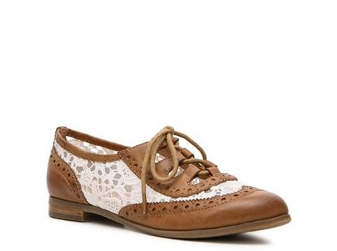 Womens Wingtip Shoes Dsw