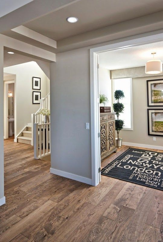 Best 25+ Modern floor plans ideas on Pinterest | Modern ...