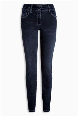 1000  ideas about Buy Jeans Online on Pinterest | Buy jeans ...