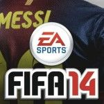 Download FIFA 14 Full Version Free for PC | Step Up Gamer