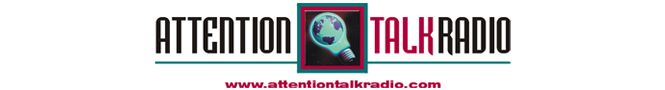 Talents: Enough Talk, Let's Identify Them! Interview with ADHD expert Wilma Fellman