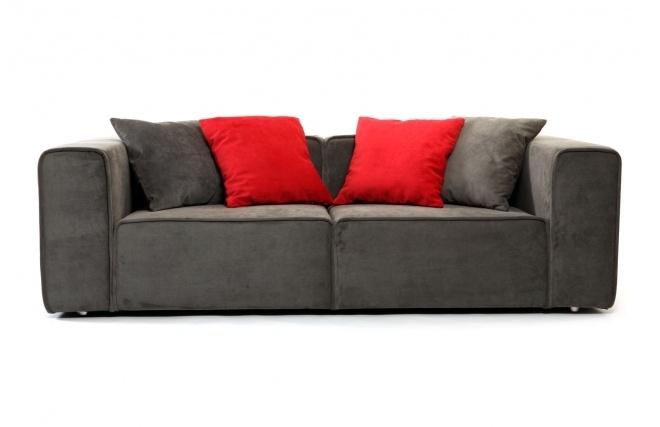 les 70 meilleures images du tableau salon sur pinterest. Black Bedroom Furniture Sets. Home Design Ideas