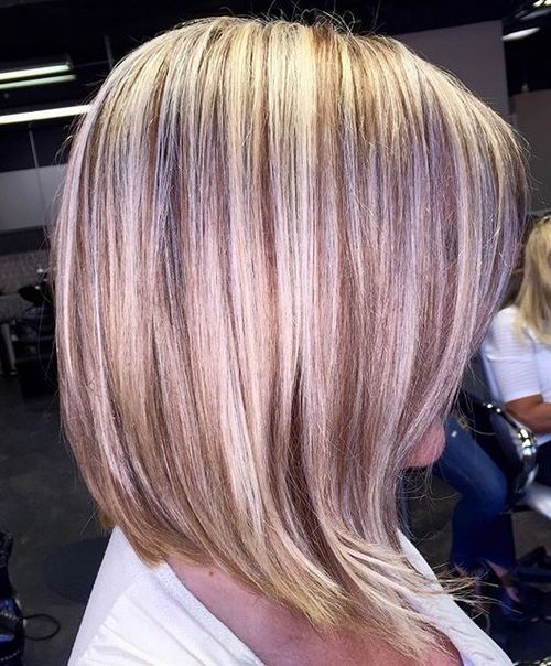 50 Blonde Hair Color Ideas For The Current Season Blonde