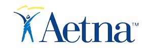 """Founded in 1853 in Hartford, Connecticut, Aetna is one of the nation's leading providers of health care, dental, pharmacy, group life, Medicare supplement, and disability insurance, and employee benefits. The name """"Aetna"""" was inspired by an 11,000-foot volcano on the eastern shores of Sicily, Mt. Etna, then, the most active volcano in Europe. Awed by the strength of the mountain, they named their fledgling venture Aetna Insurance Company. #Insurance #Texas"""