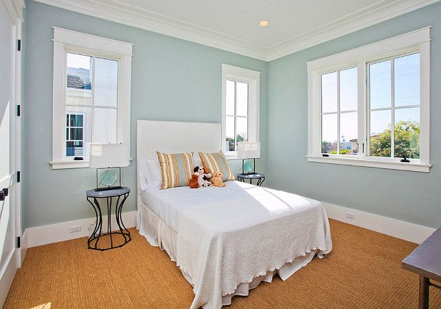 spare bedroom paint colors tidewater sw 6477 sherwin williams sherwin williams 17394