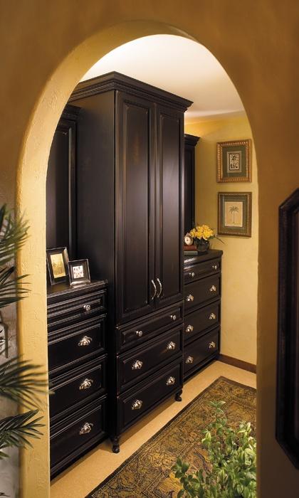 Best 20+ Custom bathroom cabinets ideas on Pinterest ...