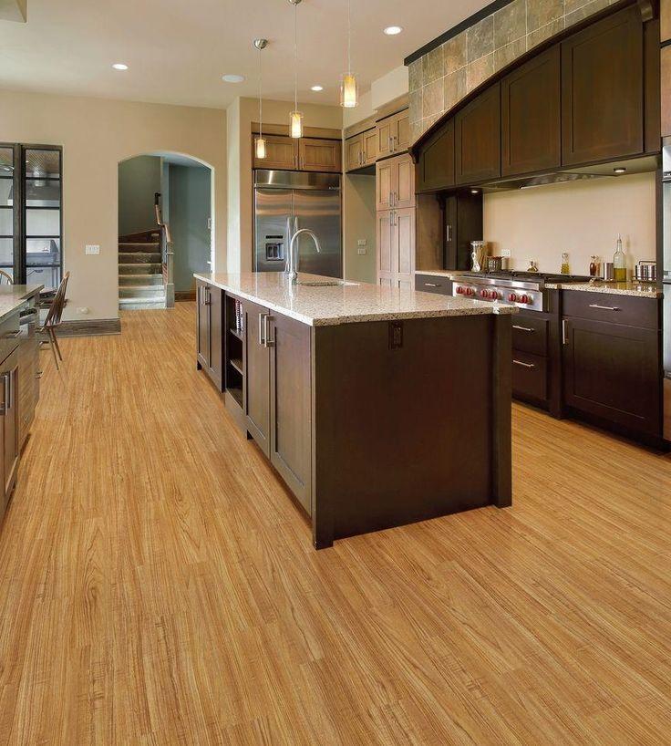 20 besten Kitchen Flooring Ideas Bilder auf Pinterest | Boden preis ...