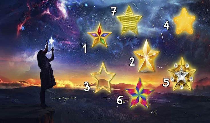 Благодарю! Очень надеюсь, что будет так, как написано! Звёзды… Они красивые и манящие…. Когда смотришь на звёздное небо, то хочется верить в что-то