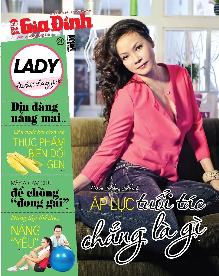 The Gioi Gia Dinh Vietnamese Magazine - Buy, Subscribe, Download and Read The Gioi Gia Dinh on your iPad, iPhone, iPod Touch, Android and on the web only through MagzterGioi Gia, Ipod Touch, Gia Dinh, Dinh Vietnamese, Vietnamese Magazines, Vietnam Magazines, Ipods Touch