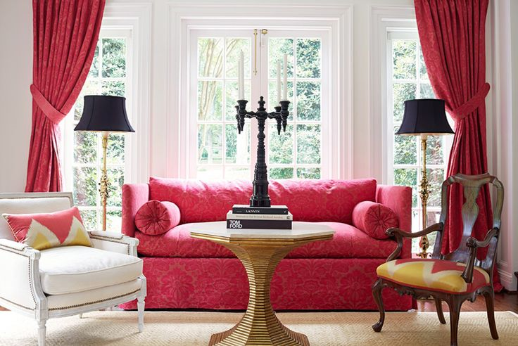 Portfolio Historic Georgian Suellen Gregory Richmond Va Interior Designer Decor