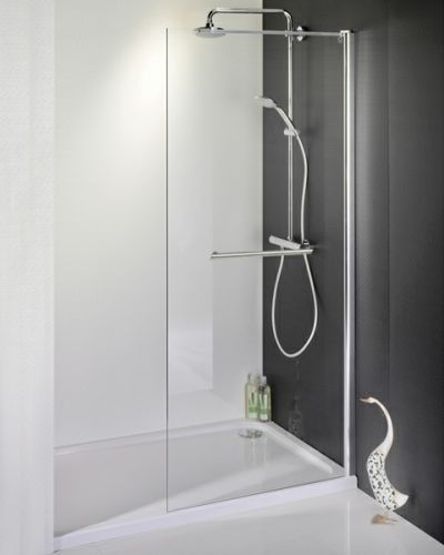 Walk in Showers supplied and fitted by Midlands Heating and Plumbing for an  incredibly low price15 best Bathroom Shower Designs images on Pinterest   Bathroom  . New Bathroom Fitted Price. Home Design Ideas
