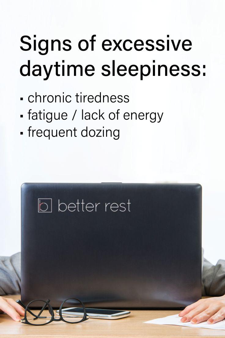 25 Best Sleep Apnea Ideas On Pinterest What Causes