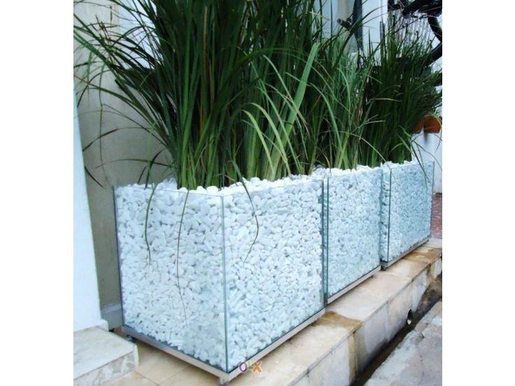 Fotos de pedras decorativas para jardim - Fotos decorativas ...