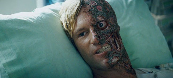 AD-Before-And-After-Visual-Effects-Movies-TV-11