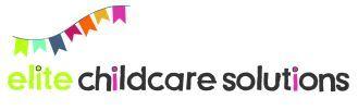 Elite Childcare - Home