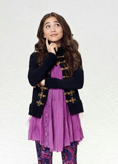 girl meets world autism special Girl meets world stars share an exclusive message with fans in a new video.