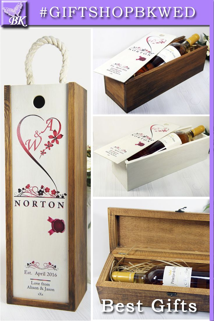 Personalized Wedding Wine Box Ceremony custom rustic wood wooden by GiftShopBKwed Wine Capsule Time favor love gift Bride Groom His Her mr mrs Bridal Shower pine birch  #giftshopbkwed #wedding #wine #box #ceremony #personalized #gift #rustic #Bride #Groom #His #Her #mr #mrs #anniversary #custom #monogram #diy #shabbychic #favor #love #tree #decor #shabby #chic #ideas #nature #winebox #birthday #wood #wooden #capsule #time #fightbox #winecapsule #timecapsule