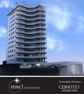 """DEPARTAMENTOS EN VENTA EN CARLOS PAZ, EDIFICIO ETOILE 1, ENTREGA INMEDIATA ! """"EDIFICIO ETOILE 1""""   Departamentos en Torre en Carlos Paz.  ENTREGA INMEDIATA DE LA ... http://villa-carlos-paz.evisos.com.ar/departamentos-en-venta-en-carlos-paz-edificio-etoile-id-877692"""