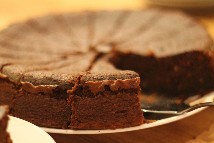food of antigua, rum cake | Antigua Adventures | Pinterest ...